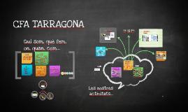 CFA TARRAGONA