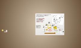 Organisation de la personnalisation des apprentissages pour l'évaluation des acquis des élèves Labarthe Sur Lèze
