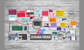 Copy of SEXOLOGIA FORENSE