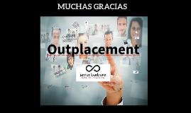 Outplacement - Lourdes Veron
