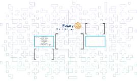 Rotary Club de Itabaiana