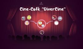 """""""DiverCine"""""""