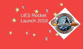 Copy of Rocket 2018