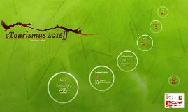 eTourismus 2016ff