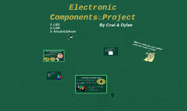 Components Project