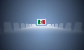 articoli della costituzione italiana