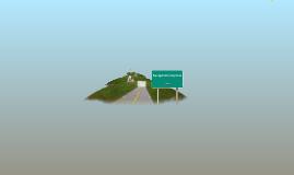 Navigation/Longitude