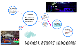 BOUNCE STREET INDONESIA