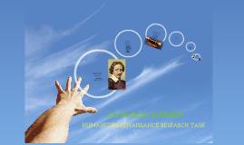 Who were Hans and Zacharias Janssen?