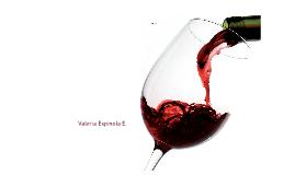 Copy of Vino-saliva