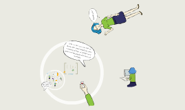 Wiley Online Library - Roadmap 2012-2014.5