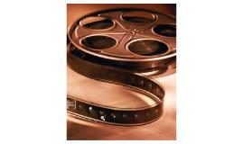 Copy of El cine educa