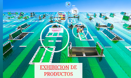 Copy of EXHIBICION DE PRODUCTOS