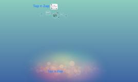Tap n Zap