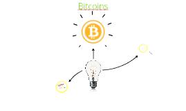 Copy of Bitcoins . (DC9180)