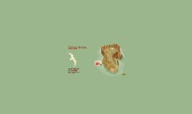 Terras Raras