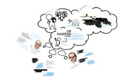 Copia de Heirs of a dream_MSC presentation