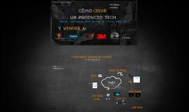 Overview robotics