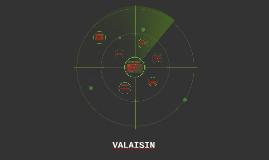 VALAISIN