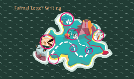Copy of Formal Letter Writing