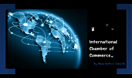 BHS_Business_International Chamber of Commerce