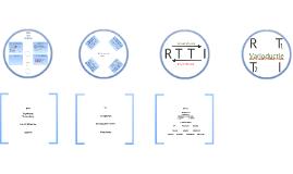 RTTI voor Wiskunde