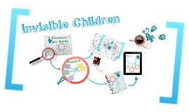 timeline-invisiblechildren