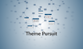 Theme Pursuit