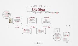 Copy of Die Stoa