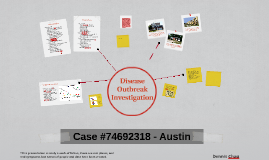 Case #74692318 - Austin