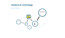 Students & Technology