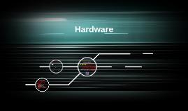 Hardware05