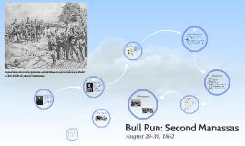 Bull Run: