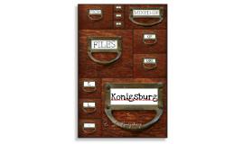 E.L. Konisburg