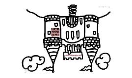 Copy of Literatuur middeleeuwen