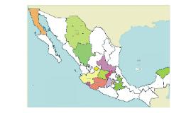Realidad de Album en México