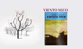 Copy of VIENTO SECO