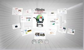 Copy of Alibaba