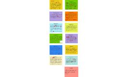 Tien suggesties t.a.v. OnsOnderwijs2032