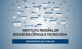 Copy of Aulão Direito Empresarial