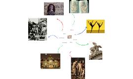 Copy of BELLAS ARTES