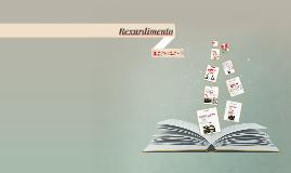 Copy of Rexurdimento