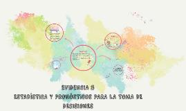 Copy of EVIDENCIA 3