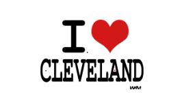 Cleveland Prezi