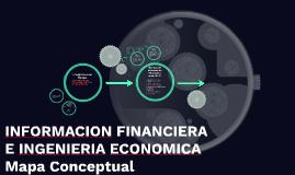 P1_informacion_financiera