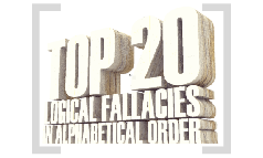 Copy of logical fallicies