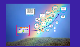 Copy of G class Collaborative Regents Review