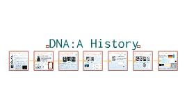AP Biology: Cenral Dogma - DNA Introduction