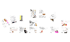 IlChou Project