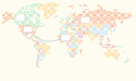 Dotted world map 2 template source by tmgraphic design on prezi maxwellsz